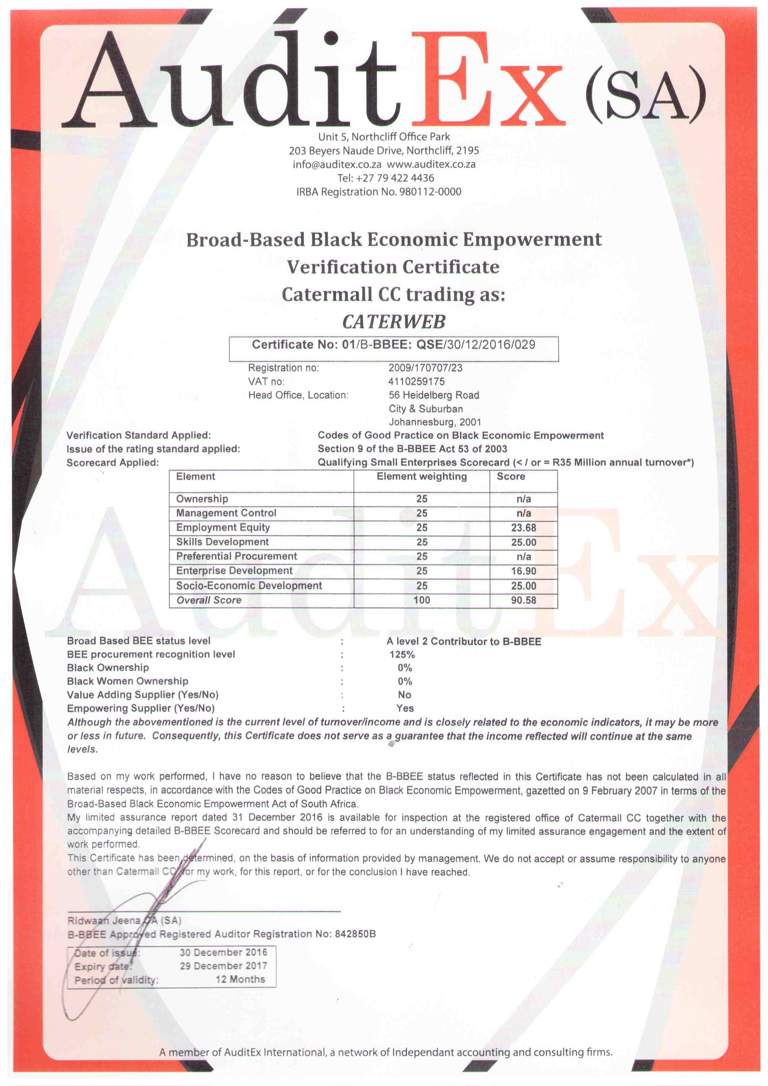 Certification caterweb catering equipment commercial certification caterweb catering equipment commercial refrigeration xflitez Choice Image
